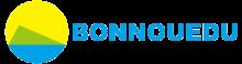 BONNOUEDU